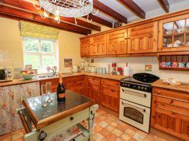 Isaacs Cottage - Northumberland - 1006965 - thumbnail photo 11