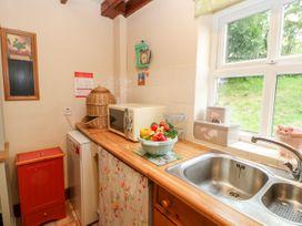 Isaacs Cottage - Northumberland - 1006965 - thumbnail photo 14