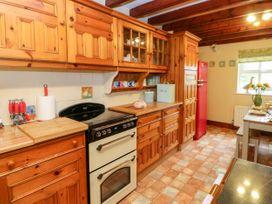 Isaacs Cottage - Northumberland - 1006965 - thumbnail photo 17