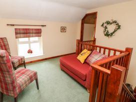 Isaacs Cottage - Northumberland - 1006965 - thumbnail photo 18