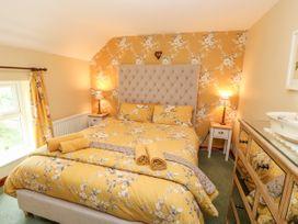 Isaacs Cottage - Northumberland - 1006965 - thumbnail photo 19