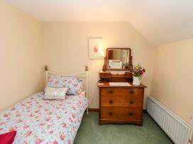Isaacs Cottage - Northumberland - 1006965 - thumbnail photo 22
