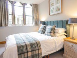Apartment 1 St Mary's Church - Scottish Lowlands - 1007072 - thumbnail photo 7