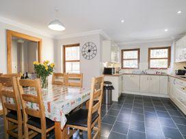 Burnside House - Scottish Highlands - 1007206 - thumbnail photo 10