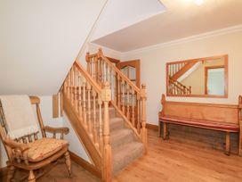 Burnside House - Scottish Highlands - 1007206 - thumbnail photo 6
