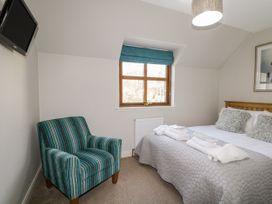 Burnside House - Scottish Highlands - 1007206 - thumbnail photo 16