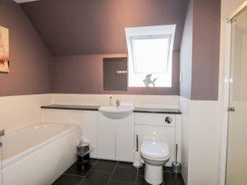 Burnside House - Scottish Highlands - 1007206 - thumbnail photo 17
