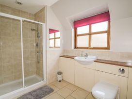 Burnside House - Scottish Highlands - 1007206 - thumbnail photo 20