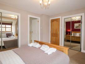 Burnside House - Scottish Highlands - 1007206 - thumbnail photo 24