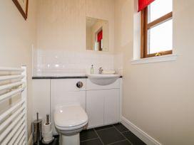 Burnside House - Scottish Highlands - 1007206 - thumbnail photo 25