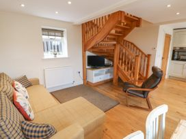 Stable Cottage - Lincolnshire - 1007336 - thumbnail photo 5