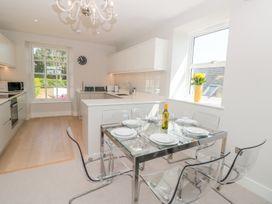 4 The Manor House, Hillfield Village - Devon - 1007459 - thumbnail photo 8