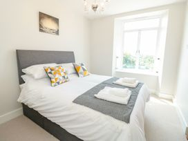 4 The Manor House, Hillfield Village - Devon - 1007459 - thumbnail photo 13