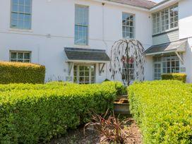 4 The Manor House, Hillfield Village - Devon - 1007459 - thumbnail photo 2