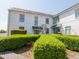 4 The Manor House, Hillfield Village - Devon - 1007459 - thumbnail photo 1