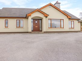 Rossanean - County Kerry - 1007550 - thumbnail photo 1