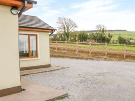 Rossanean - County Kerry - 1007550 - thumbnail photo 35