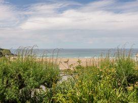 Blue Bay Beach House - Cornwall - 1007604 - thumbnail photo 57