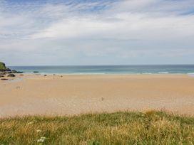 Blue Bay Beach House - Cornwall - 1007604 - thumbnail photo 58