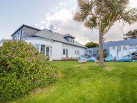 Blue Bay Beach House - Cornwall - 1007604 - thumbnail photo 1