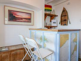 Blue Bay Beach House - Cornwall - 1007604 - thumbnail photo 7
