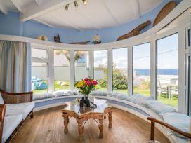 Blue Bay Beach House - Cornwall - 1007604 - thumbnail photo 8