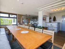 Blue Bay Beach House - Cornwall - 1007604 - thumbnail photo 10