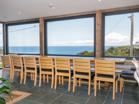 Blue Bay Beach House - Cornwall - 1007604 - thumbnail photo 13