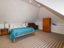 Blue Bay Beach House - Cornwall - 1007604 - thumbnail photo 22