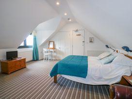 Blue Bay Beach House - Cornwall - 1007604 - thumbnail photo 23