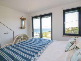 Blue Bay Beach House - Cornwall - 1007604 - thumbnail photo 26
