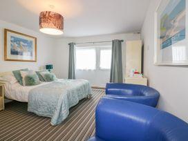 Blue Bay Beach House - Cornwall - 1007604 - thumbnail photo 29