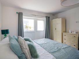 Blue Bay Beach House - Cornwall - 1007604 - thumbnail photo 31