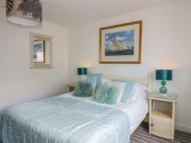 Blue Bay Beach House - Cornwall - 1007604 - thumbnail photo 32