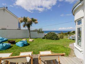 Blue Bay Beach House - Cornwall - 1007604 - thumbnail photo 54