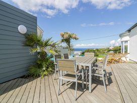 Blue Bay Beach House - Cornwall - 1007604 - thumbnail photo 55