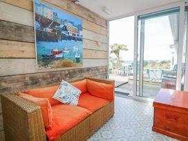 Blue Bay Beach House - Cornwall - 1007604 - thumbnail photo 56