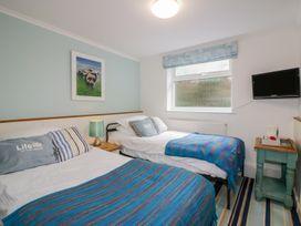 Blue Bay Beach House - Cornwall - 1007604 - thumbnail photo 37
