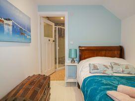 Blue Bay Beach House - Cornwall - 1007604 - thumbnail photo 38