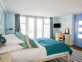 Blue Bay Beach House - Cornwall - 1007604 - thumbnail photo 43