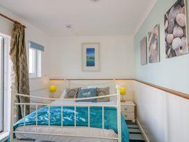 Blue Bay Beach House - Cornwall - 1007604 - thumbnail photo 47