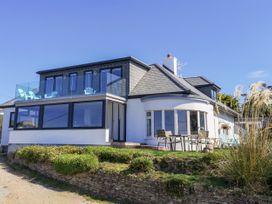 Blue Bay Beach House - Cornwall - 1007604 - thumbnail photo 3