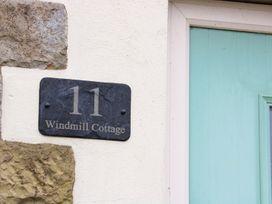 Windmill Cottage - Lake District - 1007617 - thumbnail photo 3