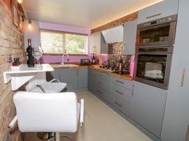 Ground floor flat - North Wales - 1007664 - thumbnail photo 11