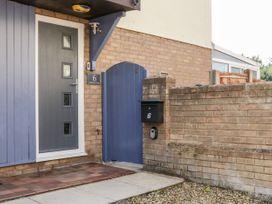 Ground floor flat - North Wales - 1007664 - thumbnail photo 2