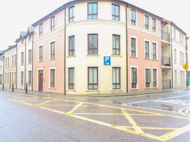 Apartment 15 - County Kerry - 1007674 - thumbnail photo 2