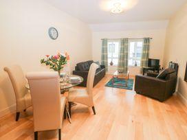 Apartment 15 - County Kerry - 1007674 - thumbnail photo 6