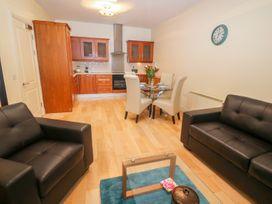 Apartment 15 - County Kerry - 1007674 - thumbnail photo 7