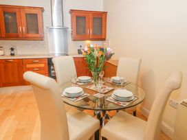Apartment 15 - County Kerry - 1007674 - thumbnail photo 8