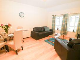 Apartment 15 - County Kerry - 1007674 - thumbnail photo 11